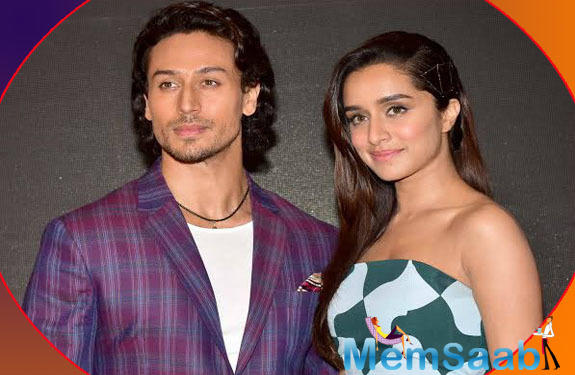 Tiger Shroff's Baaghi franchise is one of the most popular and superhits in Bollywood.