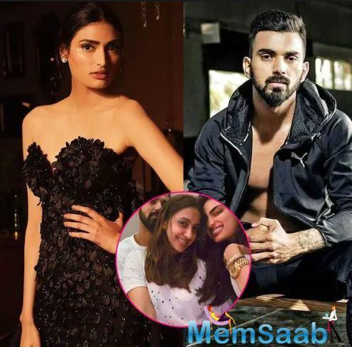 Though the film did not do well at the box office, the songs did well. She was later seen in Arjun Kapoor's Mubarakan (2017).