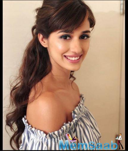 With huge successes all across the actress seems to have an easy mantra to deal with trolls.