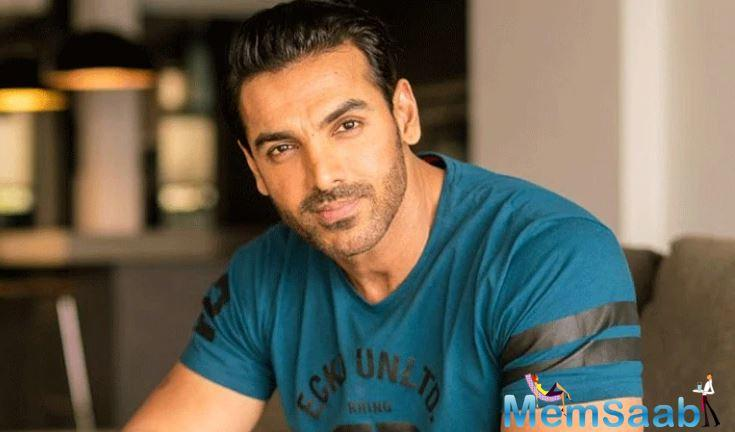 John Abraham's Batla House clashes with Akshay Kumar's Mission Mangal on Independence Day 2019, setting up a box-office tussle between the two stars who have particularly cashed in on the patriotism genre in Bollywood.