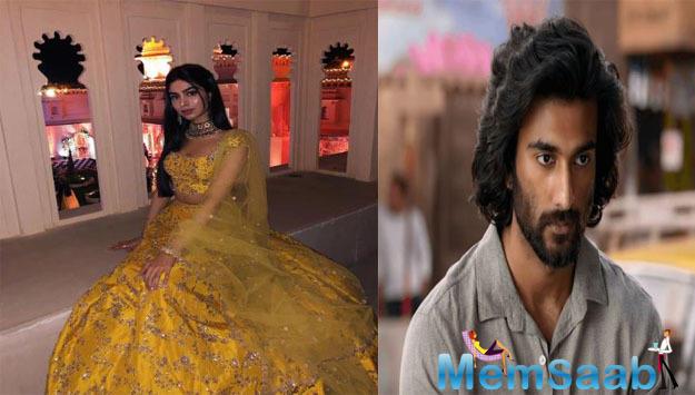 Meezaan's debut film Malaal with Sanjay Leela Bhansali's niece Sharmin Degal didn't work at the box office.