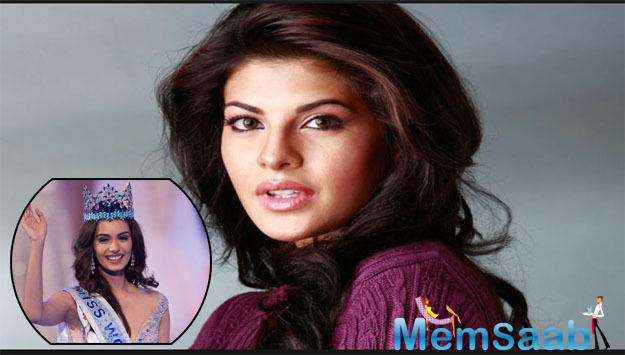 The actress has bagged the leading lady's part in Kick 2, which will be directed by producer Sajid Nadiadwala.