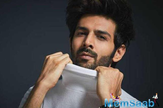 Kartik Aaryan may well be the first mainstream Bollywood star to foray into this territory; he and newcomer Lakshya play gay characters in the sequel to Karan Johar's 2008 hit Dostana.