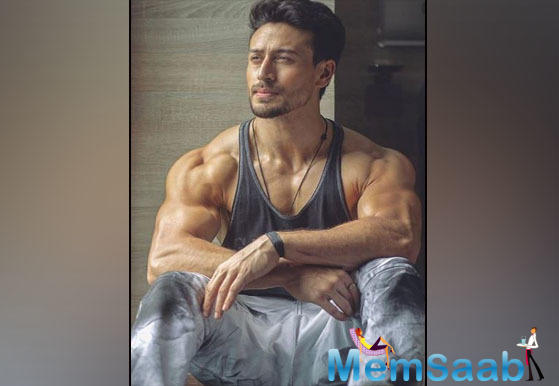 The much-hyped film Rambo starring Tiger Shroff made headlines a few months ago.