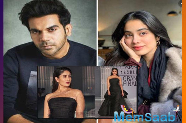 Angrezi Medium starring Irrfan Khan and Kareena Kapoor is a sequel of 2017 movie Hindi Medium which starred Irrfan Khan and Saba Qamar.