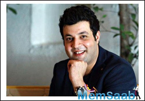 Such was the appeal of his character in Fukrey (2013) that he had become synonymous with Choocha. Now, Varun Sharma has added another memorable part to his filmography — Sexa in Nitesh Tiwari's Chhichhore.