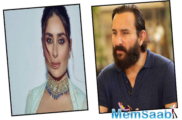 A source has revealed exclusively to ETimes that Bebo is eagerly looking for a good script, which will fulfill her specific condition!