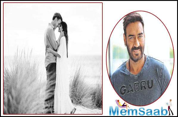 The news of their break up made it to the headlines after Ileana deleted all the pictures from her Instagram account.