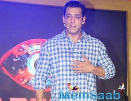The Rajasthan Police on Tuesday said that they are investigating the alleged death threats received by Bollywood actor Salman Khan ahead of his court hearing in the blackbuck poaching case here later this week.