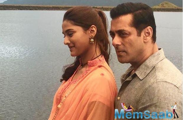 The initial two films from the Dabangg franchise had delivered some of the biggest hits of the nation and there is absolutely no doubt in the fact that fans are extremely excited to hear the songs of this film as well.
