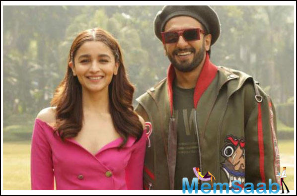 The heady mix of Alia Bhatt and Sanjay Leela Bhansali can't seem to have a smooth sail lately.