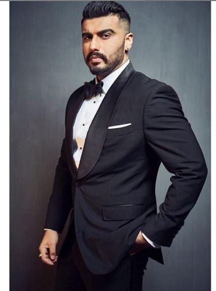 Ronnie, who recently announced the Akarsh Khurana-directed sports-drama, 'Rashmi Rocket',