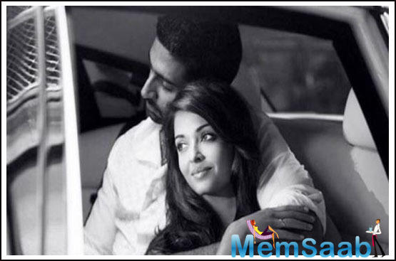 The couple has been married for 12 years now and is parents to a daughter named Aaradhya. With a career spanning over two decades, Aishwarya has not only earned a name in Bollywood but Bengali and Tamil film industry too.
