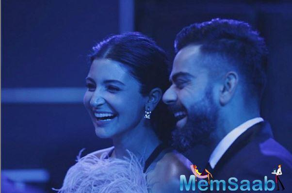 Anushka Sharma and Virat Kohli began their clandestine relationship in 2013 and finally tied the knot in 2017.