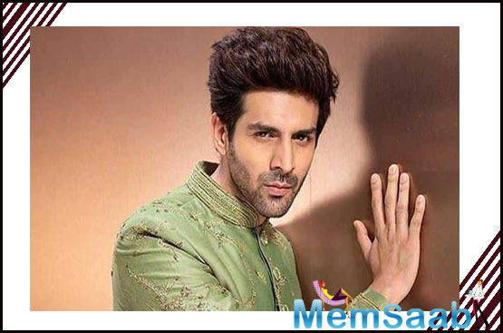 Kartik Aaryan and the makers of his next, Pati Patni Aur Woh, faced flak for a monologue, which jokes about marital rape.