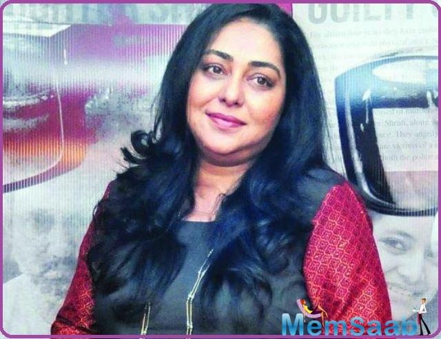 Meghna is unfazed by the clash at the box office as she believes it is impossible to avoid competition.