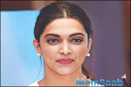 Deepika said, when it comes to Mahabharata, the audience has always been