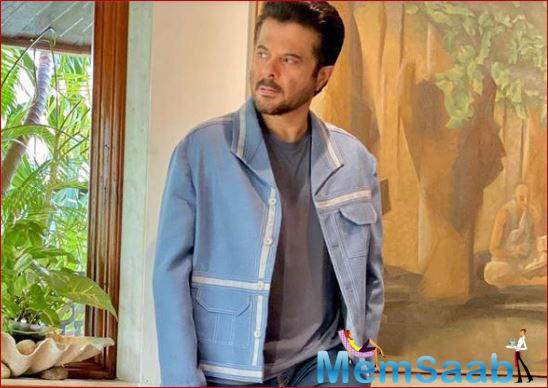 Anil Kapoor condemned the attack on Jawaharlal Nehru University (JNU) students by saying that the culprits of the incident should be punished.