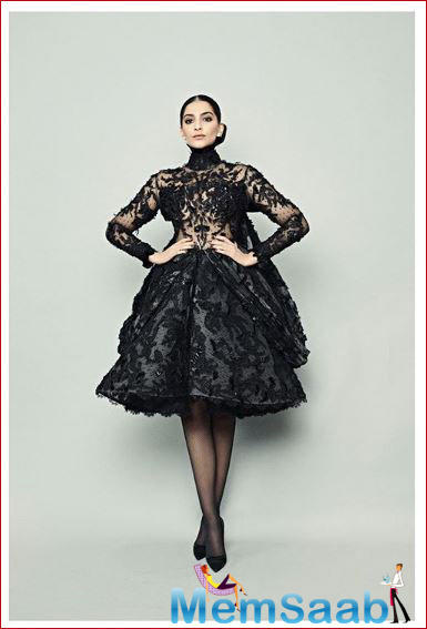 Sonam Kapoor has claimed that British Airways misplaced her luggage twice in one month. The actress has accused the airline of