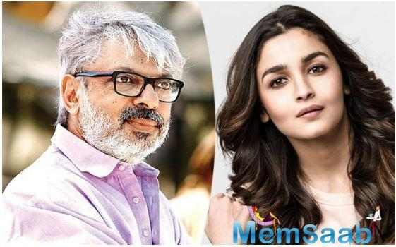 Bhansali, in a career span of 25 years, starting with his first release Khamoshi-The Musical in 1996, has only nine releases thus far.