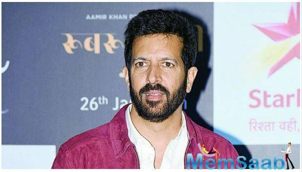 If the government feels that students are wrong, then it can engage in a debate with them, but it is absolutely not right to have them beaten up by the police in their campus, feels filmmaker Kabir Khan.