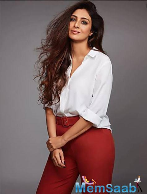 The actress' most recent display of professionalism was on the set of the Kapil Sharma Show, which she was slated to appear on to promote her next film Jawaani Janemaan.