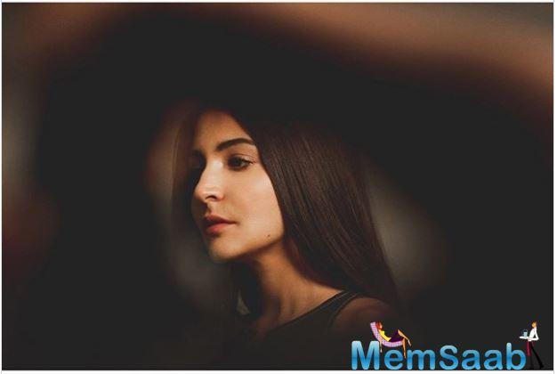 Anushka, who married cricketer Virat Kohli in 2017, went on to add that she prioritised slowing down and tried new things including her own clothing brand, Nush.