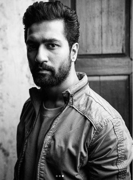 Aditya Dhar to reunite for superhero film The Immortal Ashwatthama; will go on floors in mid-2020