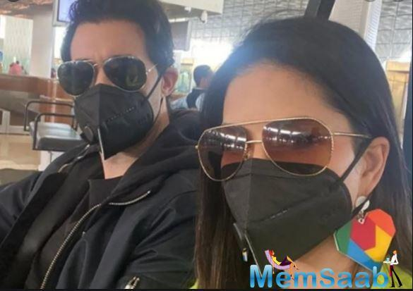 Also, reports were rife that Varun Dhawan and Natasha Dalal were planning to tie the knot in Thailand but are now considering a change in destination.