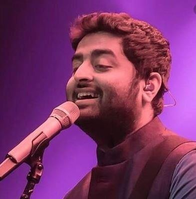 All the four flats purchased by Arijit Singh in the Savita cooperative society