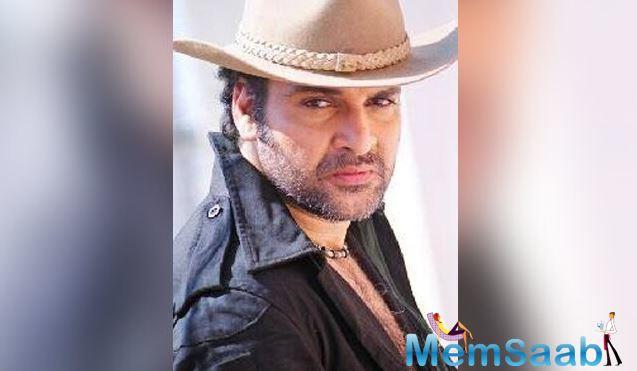 An investigation is underway, police said. Recently, he was seen on TV shows like ''Ram Siya Ke Luv Kush'', ''Tenali Rama'' and ''Dastaan-E-Mohabbat Salim Anarkali''.