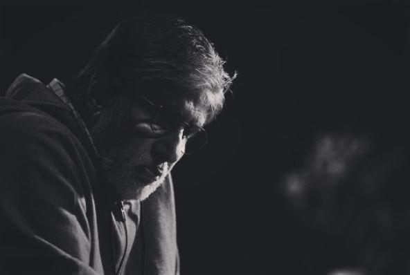 Amitabh Bachchan had announced that he will be donating Rs 5 lakh each to the families of 40 CRPF personnel