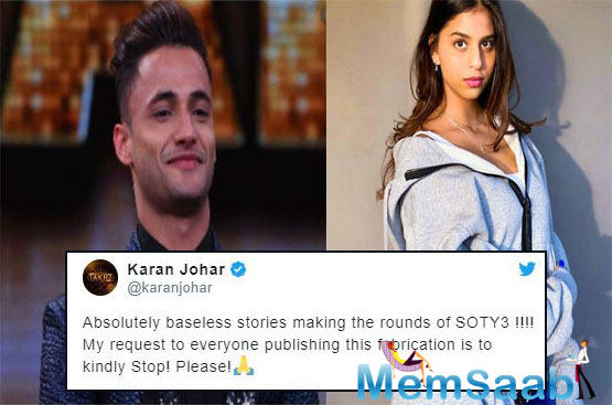 Ever since the grand finale of the popular reality show, 'Bigg Boss 13', Asim Riaz has been trending on the social media for various reasons.