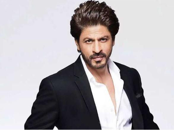 Apparently,Shah Rukh has done a cameo in Shershaah but the makers want to announce it at their own time