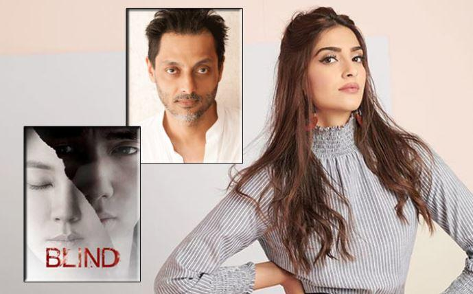 The Sonam Kapoor-starrer will be on floors in mid-June in London