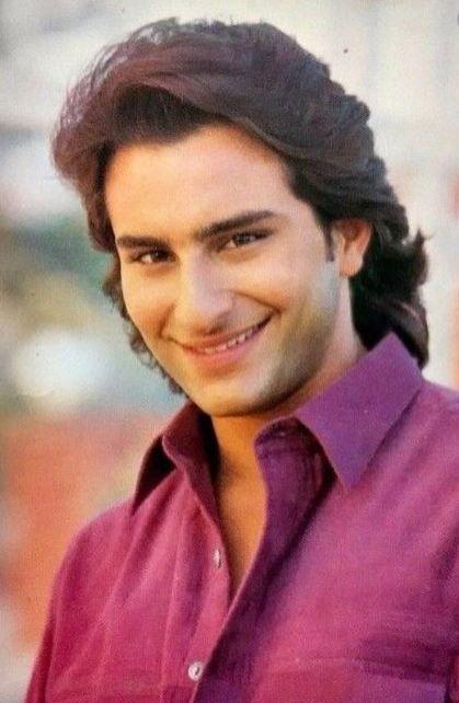 We all are humans but it important to learn something from your regrets: Saif Ali Khan