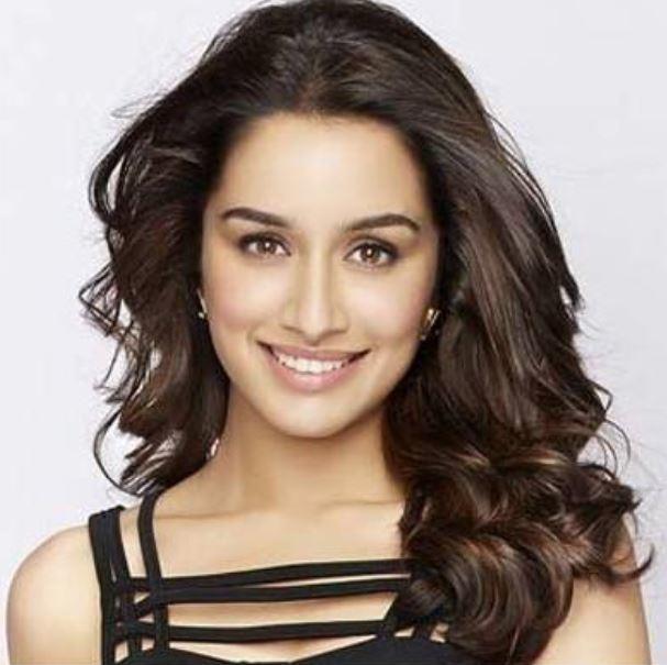 Shraddha, who made her acting debut with Teen Patti, recently completed a decade