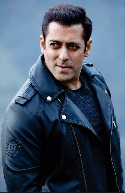 By knowing Salman's fanbase the head honchos were happy to pay the sum