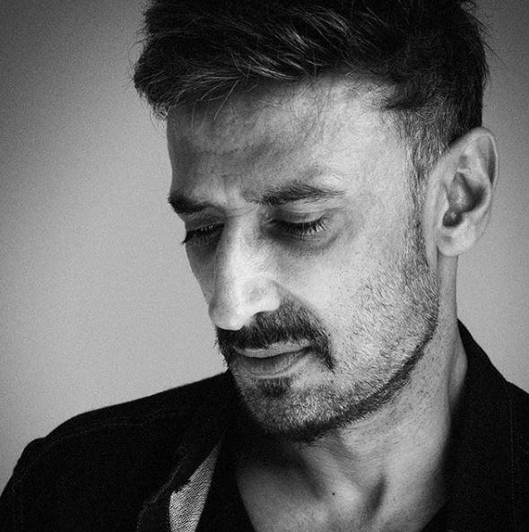 Coming from the same profession, we both know what it entails and try and help each other progress: Rahul Dev