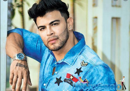 Sahil Khan, best remembered for his outing in Style (2001), is a resident of the posh Goregaon residential complex that is home to several television celebrities.