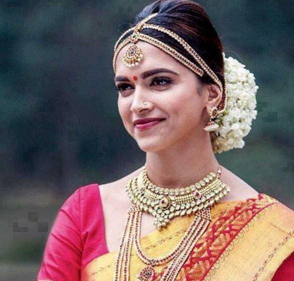 Ranveer shared that his favourite character of Deepika is that of Meenamma