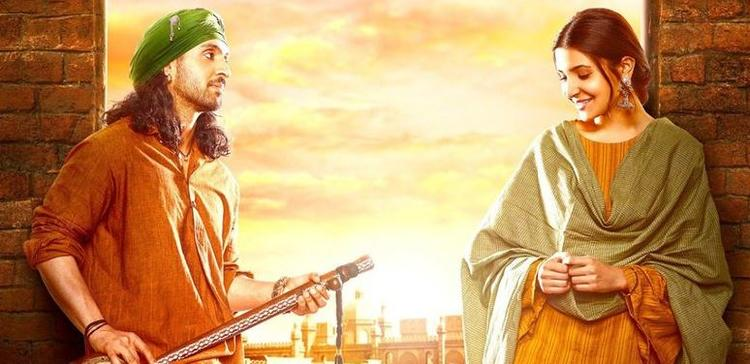 'Phillauri' was an attempt in trying to disrupt the content landscape