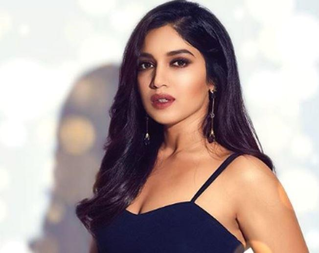 We need to stand up, in whatever capacity we can, for those that are more vulnerable: Bhumi Pednekar