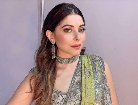 Kanika was criticized for attending parties and allegedly spreading the virus