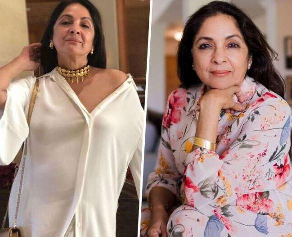 Neena Gupta is one of the most acclaimed and renowned actors in the Bollywood industry