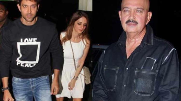 "Rakesh Roshan was quoted as saying by Spotboye, ""The world has to be together and supportive in difficult times"""