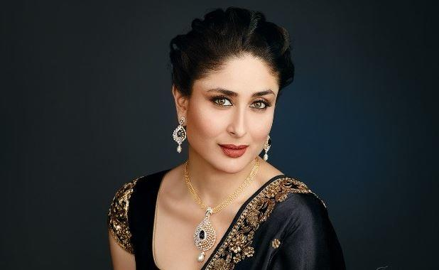 Every contribution counts, and solidarity is our only hope against this pandemic: Kareena Kapoor Khan