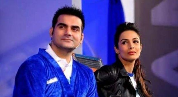 Malaika opened up about her divorce with Arbaaz and her family's reaction