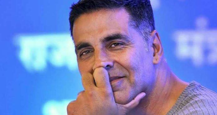 Sooryavanshi was supposed to hit the screens on 24th March this year