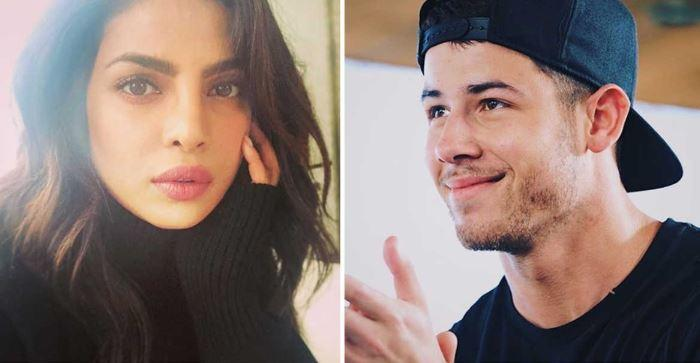 Priyanka and her hubby, singer-actor Nick Jonas contributed to PM-CARES fund and multiple organizations including UNICEF and Goonj